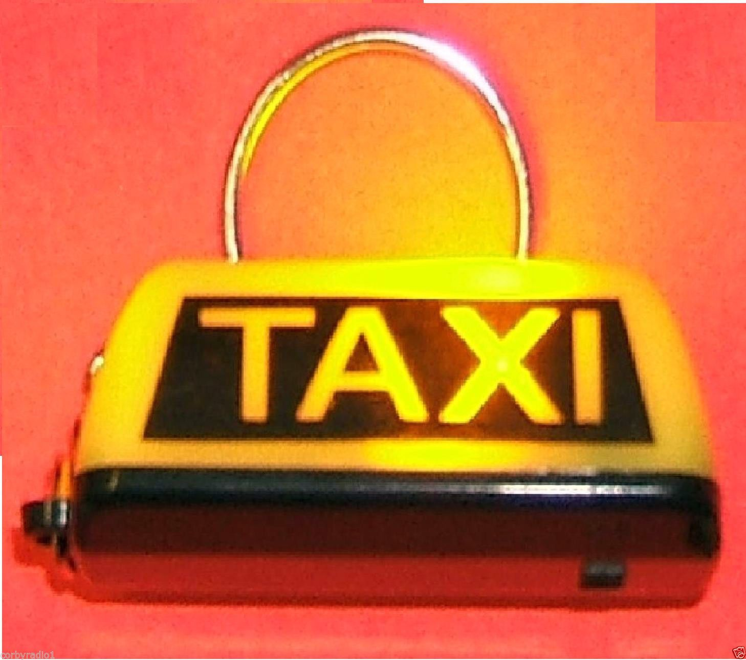 Taxi Key Ring In Yellow With Switch To Illuminate Taxi Yellow 1809 P additionally Cx11 in addition 131055874313 furthermore Sigma Sp 150 20ft Swaged Aluminium Poles Set Of 4 X Tv Ham Radio Cb An na further Beechcraft Starship 2000 T11. on taxi radio antenna